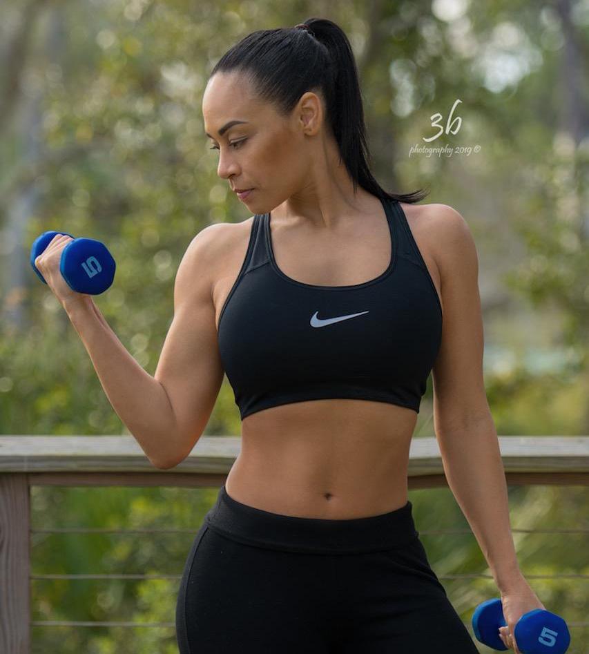 fitness-4Brandi-Benson