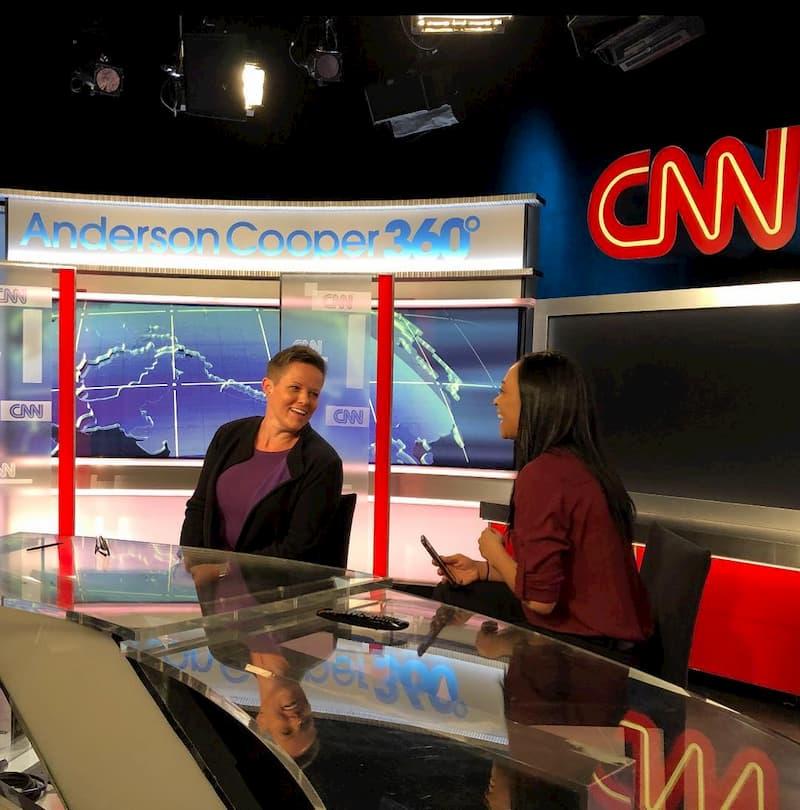 Brandi-Benson-CNN