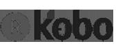 Brandi-Benson-Kobo-logo