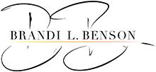 Brandi L. Benson